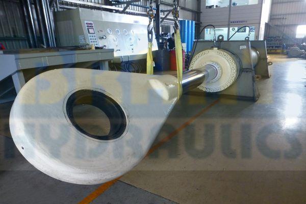 offshorecylinder01-product
