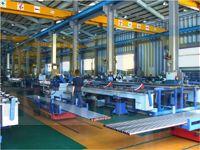 hydraulic system project