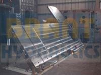 hydraulic integration services