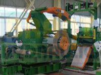 hydraulic electrical system