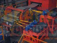 OEM hydraulic system