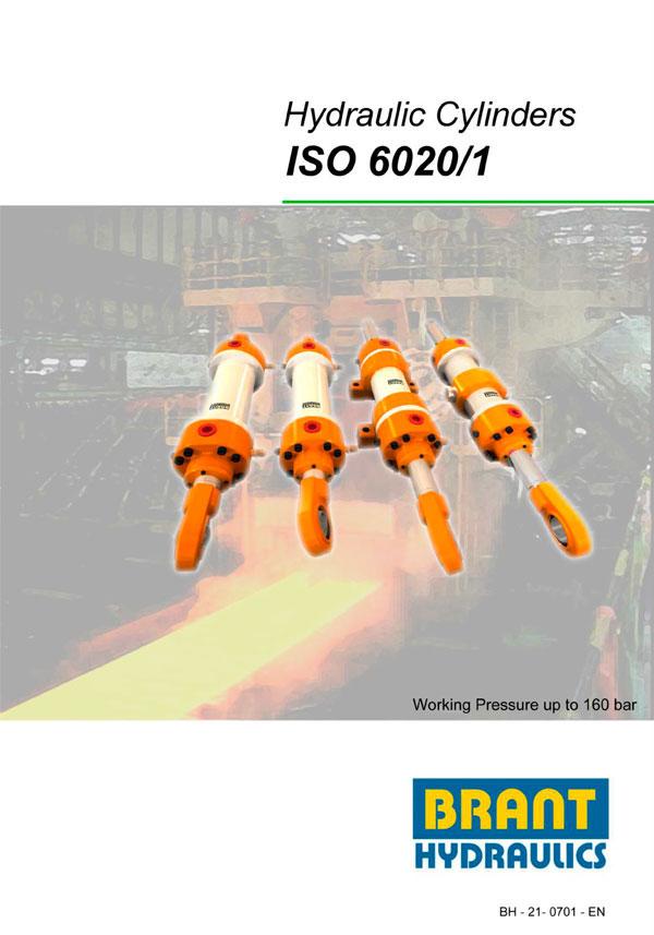 catalog01-iso60201-std