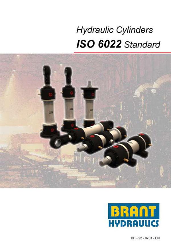 catalog02-iso6022-std