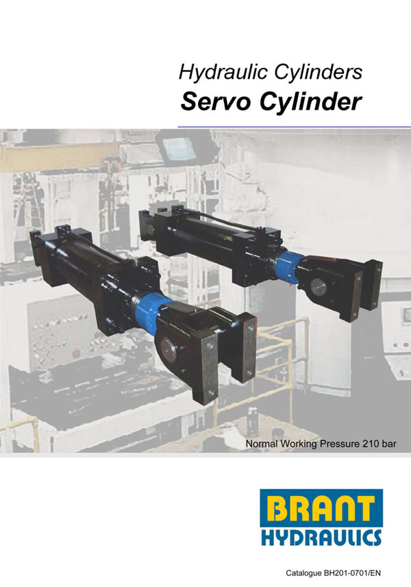 catalog03-servo-cylinder