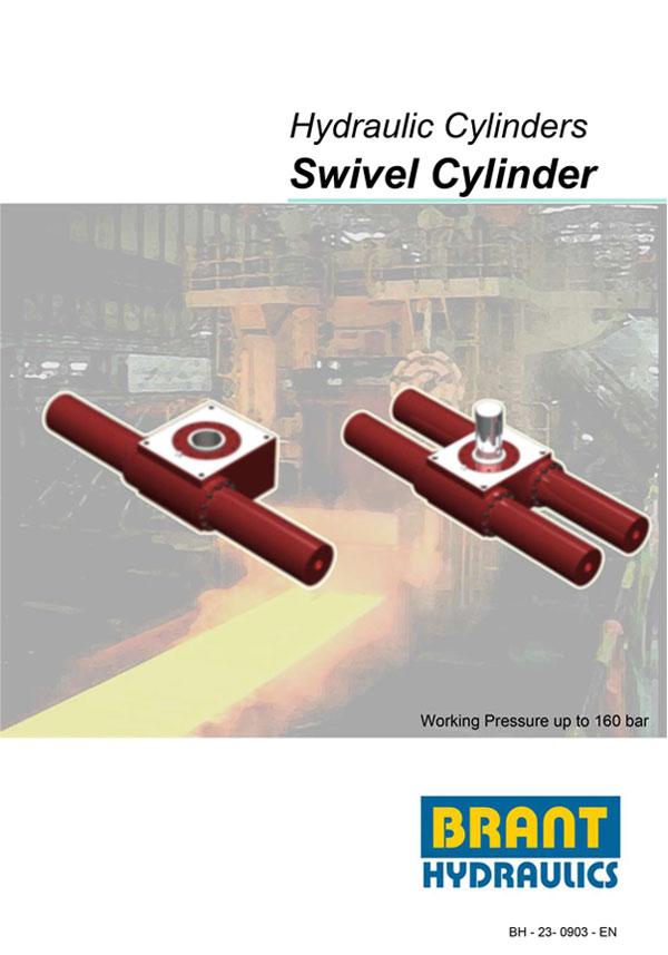 catalog04-swivel-cylinder