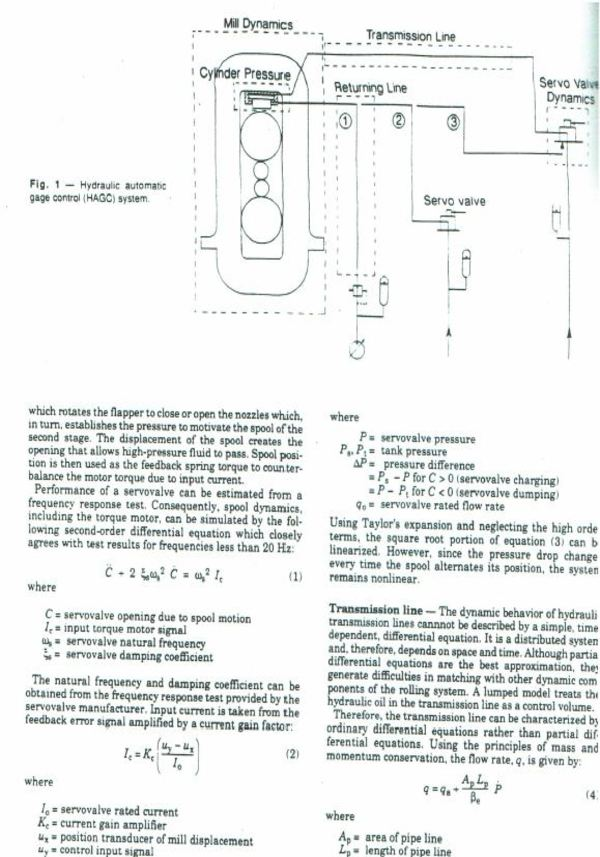 catalog11-hagc-system
