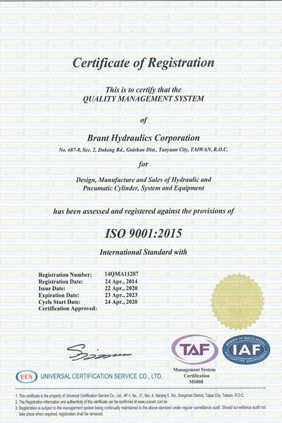 iso9001eng_01400x600