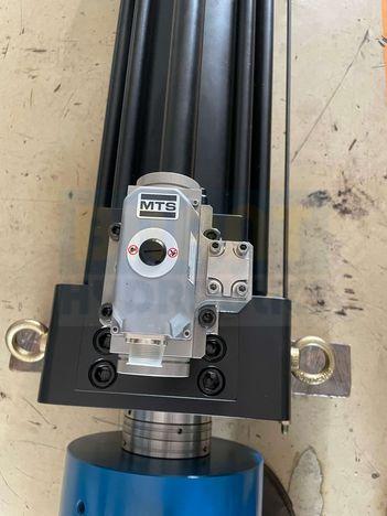 MTS sensor