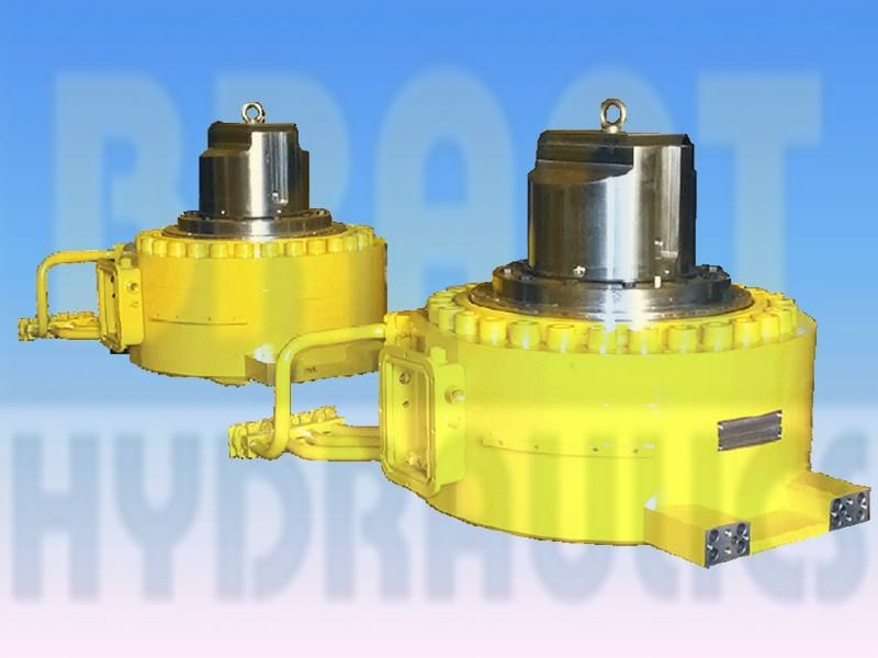 sms agc cylinder
