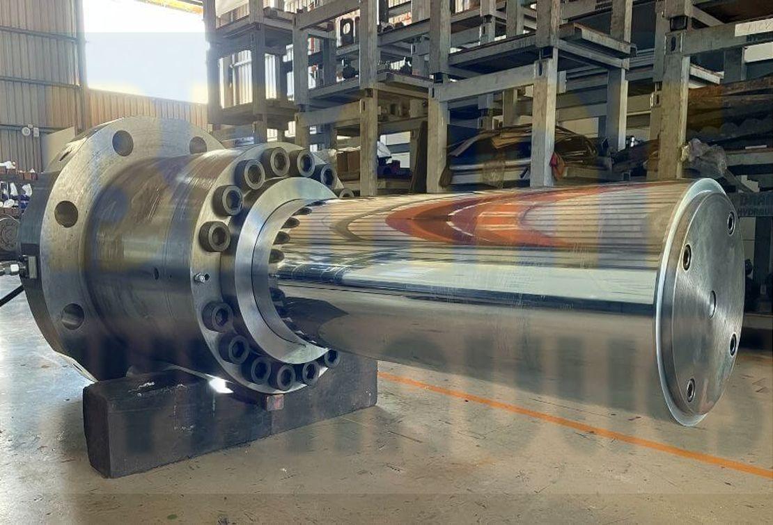 hydrauliccylinder28-01jpg-01
