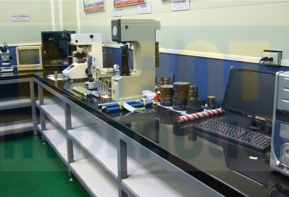 laboratory01-01